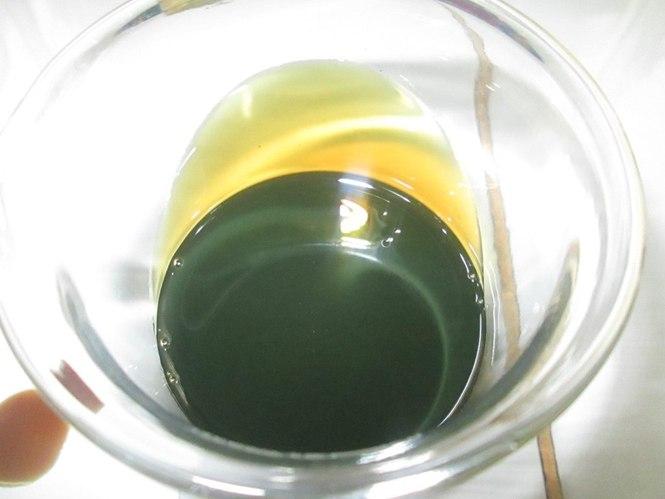 масло для форм и опалубки